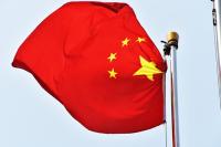 Китайские СМИ узнали о новых ограничения для американских дипломатов в КНР
