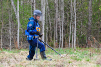 В Краснодарском крае регламентируют взаимодействие поисковых отрядов и спасательных служб