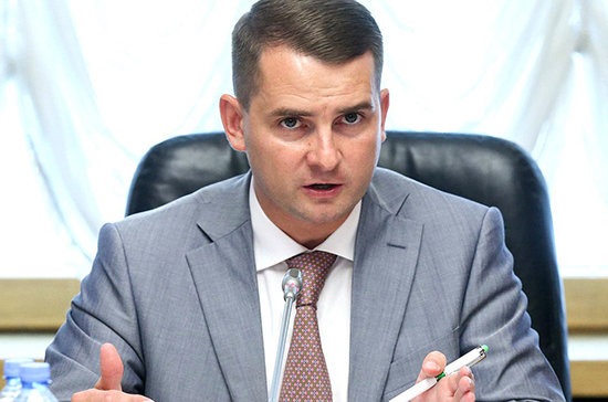 В Госдуме поддержали инициативу об отмене накопительной пенсии