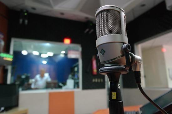 Эксперт: пандемия показала способность радиоиндустрии восстанавливаться быстрее других