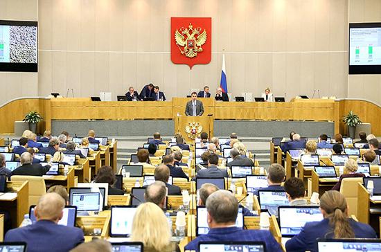 Патрушев: в 2020 году на поддержку сельского хозяйства в регионы направили 100,8 млрд рублей