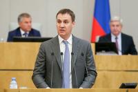 Патрушев: в 2020 году на сельхозстрахование предусмотрено 2,2 млрд рублей