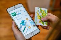 Социальные выплаты переходят на карту «МИР»