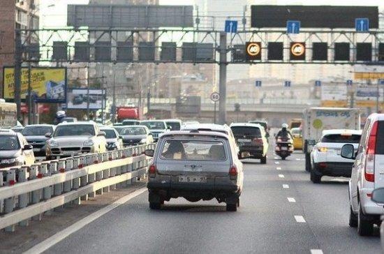 Что изменится для автомобилистов в 2021 году