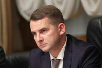 В Госдуме предложили дать ПДД статус федерального закона