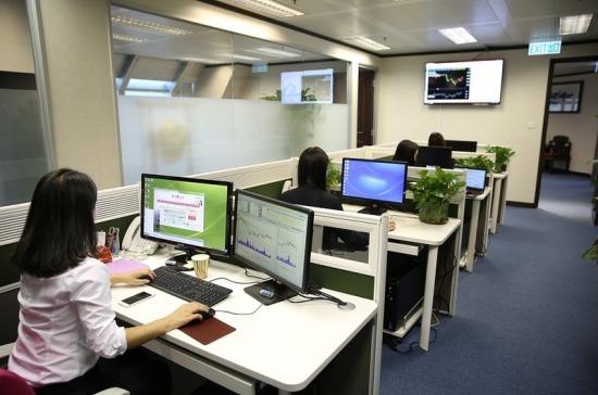 Минздрав предложит работодателям внимательнее относиться к самочувствию сотрудников