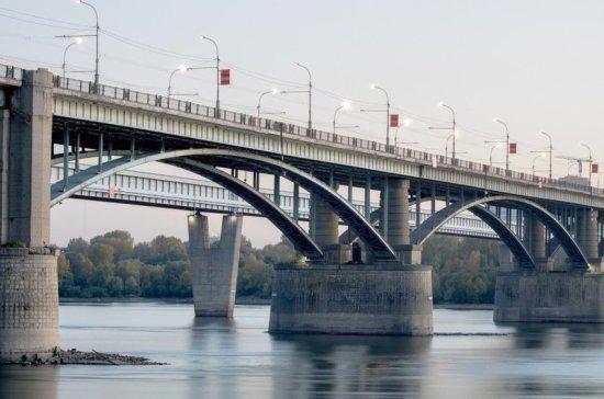 Показатели федерального проекта «Мосты и путепроводы» утвердят до конца года