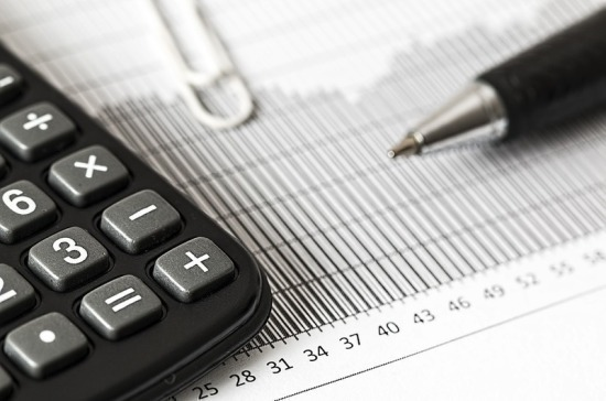 Инвесторов хотят освободить от налогового бремени при передаче имущества в госсобственность