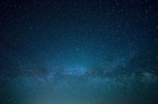 Астрономы получили самый детальный снимок области рождения звезд