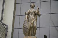В Минюсте разработали законопроект об электронном правосудии