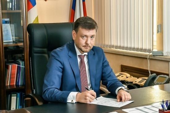 Игорь Шумаков: Недельные прогнозы Росгидромета сбываются в 97% случаев
