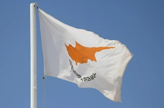 Кипр отменил предоставление гражданства за инвестиции