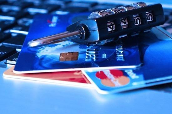 СМИ: в России вдвое выросло число хищений с банковских счетов