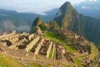 Мачу-Пикчу открыли ради единственного туриста