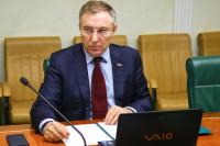 Варфоломеев: парламентарии движутся в сторону принятия закона с конкретными преференциями для молодых людей