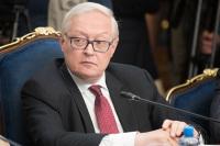 Москва назвала предложения Вашингтона по СНВ-3 неприемлемыми