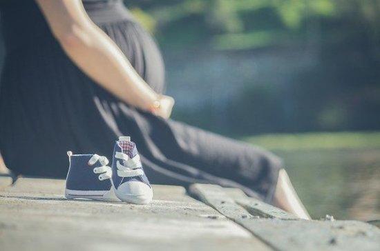 Планирующим беременность рекомендуют провериться после перенесенного COVID