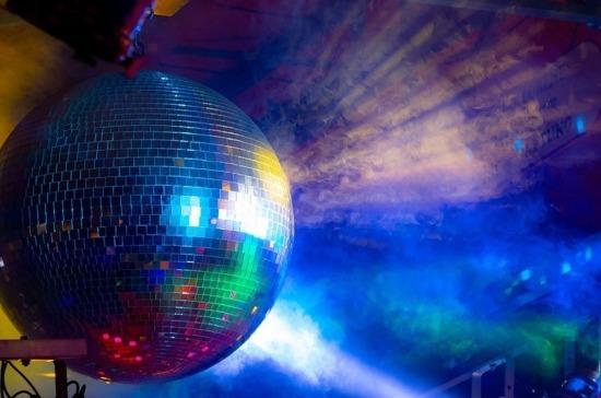в россии запретят ночных клубов