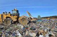 За раздельный сбор мусора россиянам хотят доплачивать
