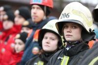 Господдержку добровольцев-спасателей предлагают узаконить