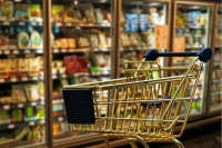 Глава Росстата рассказал о применении новых технологий при расчёте потребительской корзины