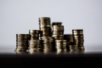 В России общая стоимость антикризисных мер составила 5-6% ВВП