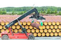 Госдеп заявил о возможном расширении санкций против «Северного потока — 2»