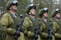 Военнослужащих могут обязать проходить ежегодную диспансеризацию