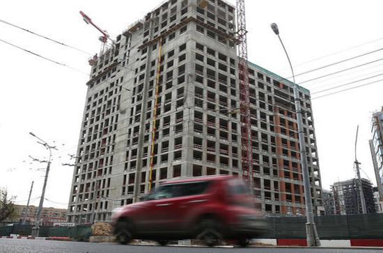 Изменились правила оформления жилищных сертификатов
