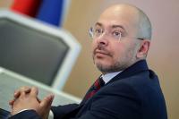 Николаев рассказал, зачем нужна особая экологическая зона на Байкале