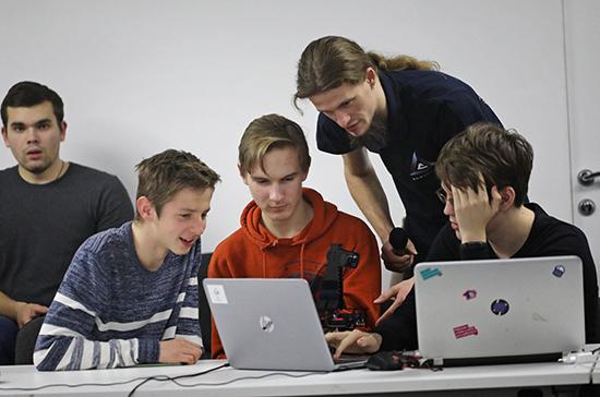 Экзамен с демонстрацией навыков выпускников станет обязательным в колледжах