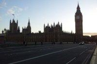 Бывший советник британского премьера заявил о негласных мерах против России