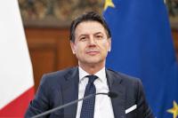 В Италии не будут вводить комендантский час из-за пандемии COVID-19