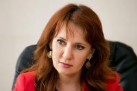 Бессараб: размер субсидий на оплату ЖКХ останется в том же размере