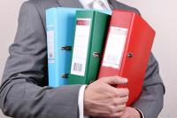 В России изменится порядок оценки регулирующего воздействия