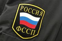 Количество судебных приставов в России предлагают увеличить