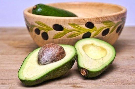 Врач рассказала о пользе авокадо для иммунной системы
