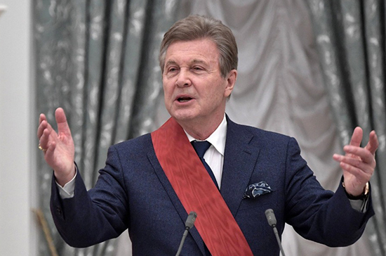 Лещенко рассказал о последствиях перенесенного COVID-19