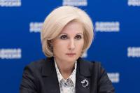 Минтруд: систему долговременного ухода по всей России внедрят с 2022 года