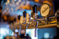 В Самарской области ограничили работу баров и кафе по ночам