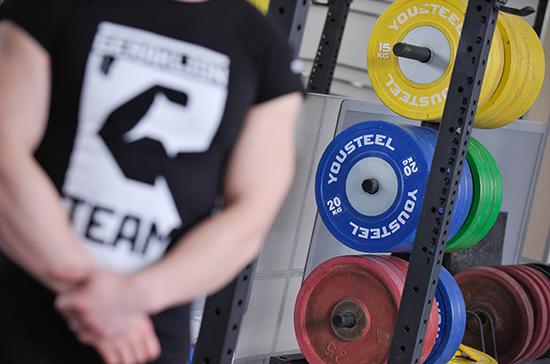 Слухи о смерти фитнеса в России сильно преувеличены