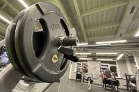 Представители крупнейших фитнес-клубов заявили о сложной ситуации в индустрии