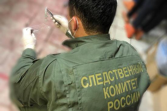 После инцидента в Коврове возбудили уголовное дело