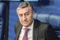 В Госдуме готовят изменения в законодательство о госзакупках лекарств