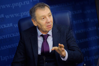 Сергей Марков рассказал, что произойдёт в США после выборов