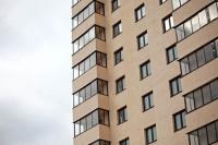 Многодетным семьям выделили ещё 5,5 млрд рублей на погашение ипотеки