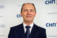 Сербский депутат назвал парламентское сотрудничество важным аспектом партнёрства Белграда и Москвы
