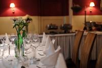 В Красноярском крае запретили проводить свадьбы в кафе