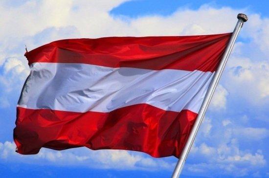 Политолог: власти Австрии жёстко ответят на теракт в Вене