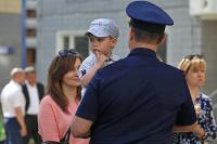 Военнослужащим могут вернуть право погашать ипотеку средствами маткапитала